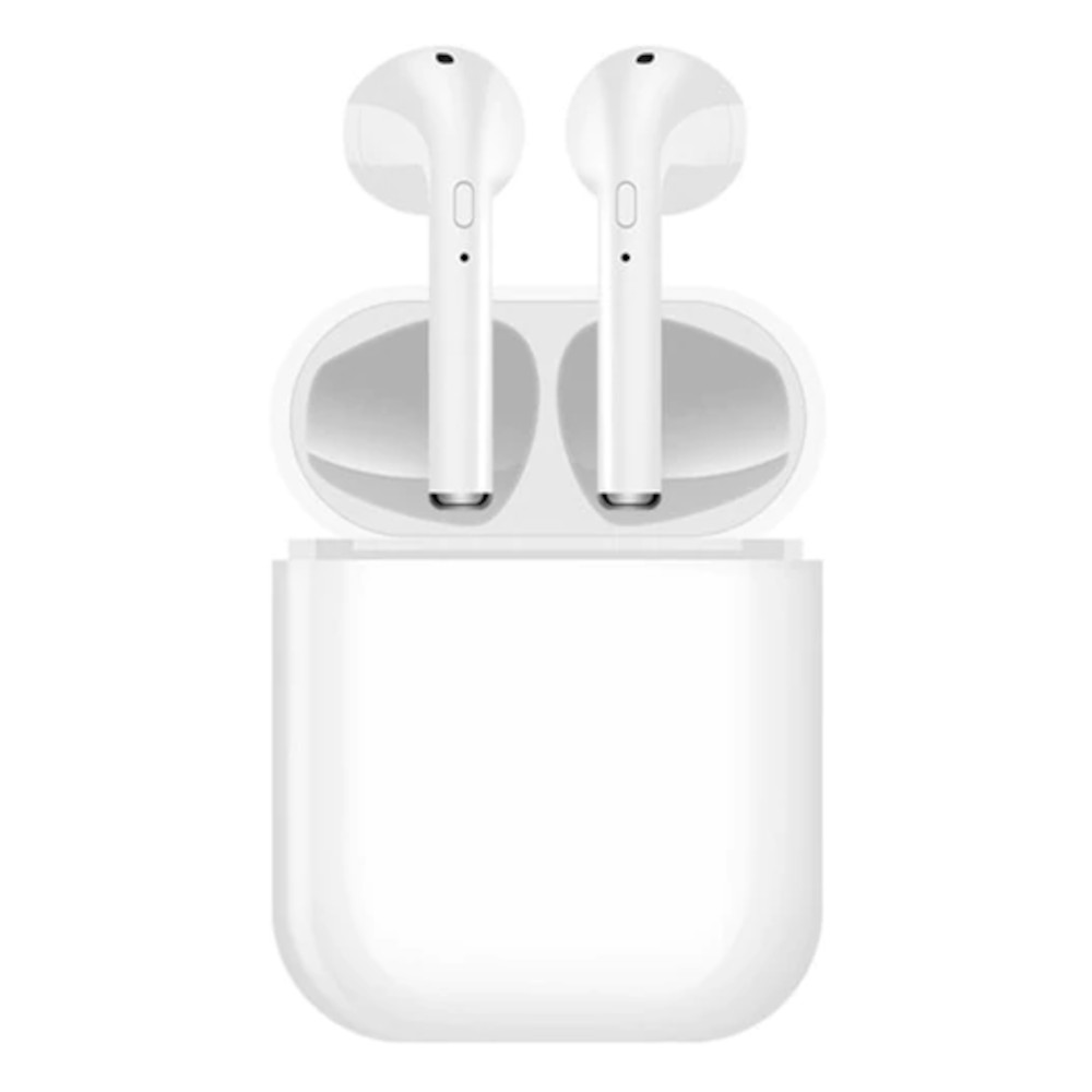 i16 Bluetooth 5.0 True Wireless Stereo Earbud with charging box